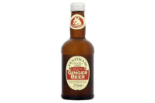 Why Is Root Beer Called Root Beer >> 18 Healthy Beers | LIVESTRONG.COM