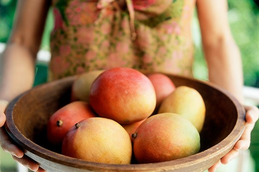 14 Surprising Facts About Mangos