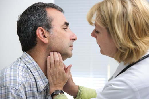Could Your Thyroid Be the Culprit? Everything You Need to Know About Thyroid Disease