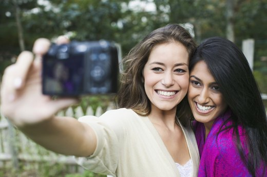 9 Signs You Should Reconsider a Friendship