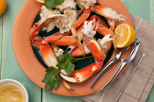 9 excuses to eat more seafood hint it can make you happy
