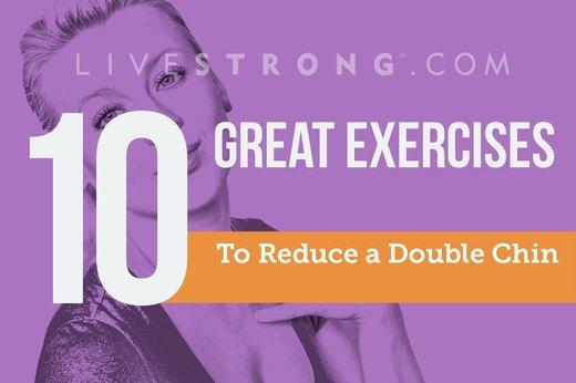 Weight loss program workout photo 2