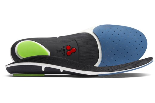 6. Protalus Model S Insoles