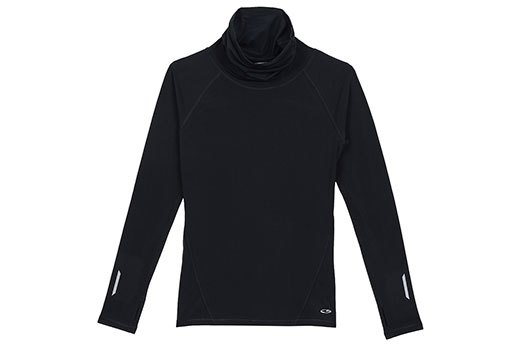 22. C9 Champion Women's Long Sleeve Pullover