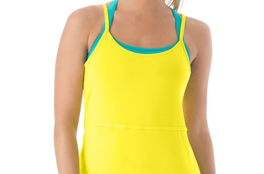 Top Pick: Bra Tank by fullbeauty SPORT