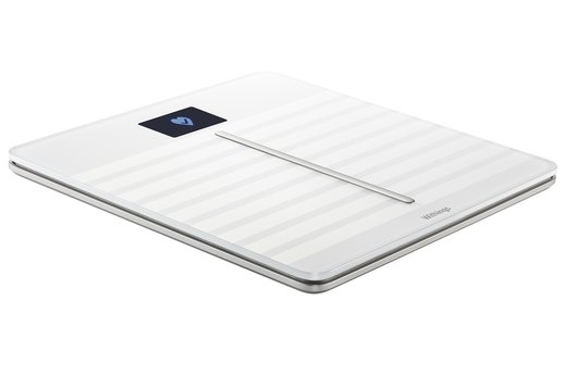 7. Withings Body Cardio Scale