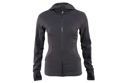 4. lululemon In Flux Jacket