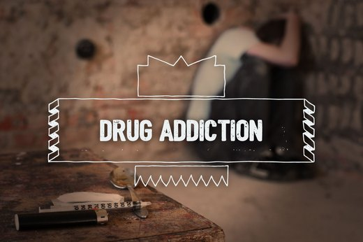 2. Addiction