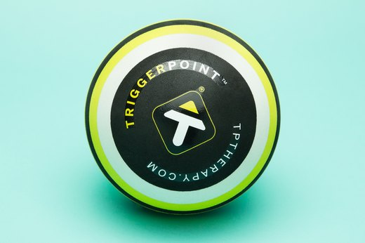 41. Trigger Point MB5 Massage Ball