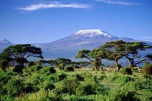 16 Life-Changing Lessons Learned Climbing Mt. Kilimanjaro