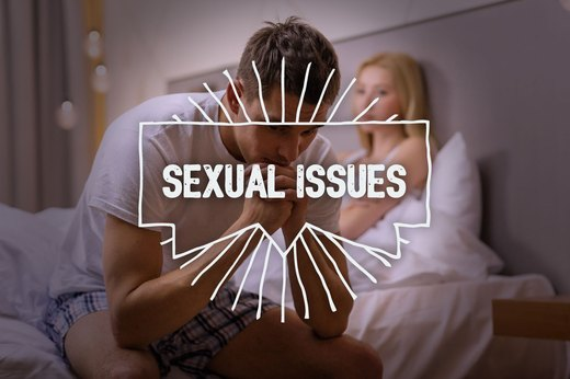 3. Sexual Issues