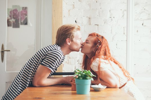 13 Sex Questions You Shouldn't Be Afraid to Ask in a Committed Relationship