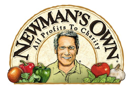 12. Newman's Own
