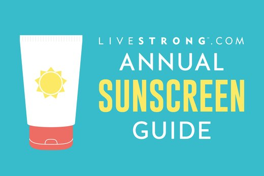 The 31 Safest Sunscreens and 3 to Avoid