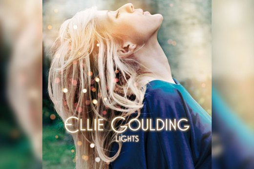 """Lights (Bassnectar Remix)"" by Ellie Goulding"