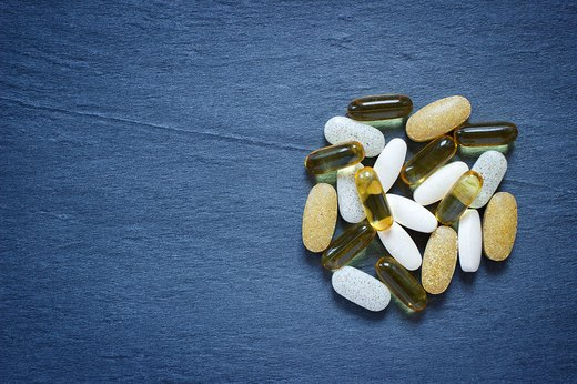 43 Supplements Exposed: Which Ones to Consider, Which Ones to Avoid