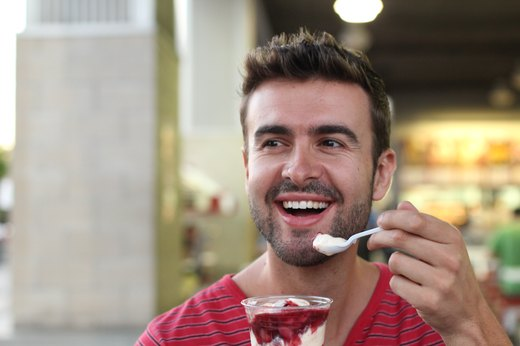 6. Soft-Serve Fro-Yo Buyer's Guide