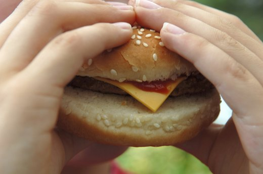 11 of McDonald's Biggest Diet Wreckers From Around the World