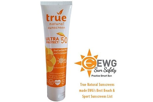 14. BEST ANTI-AGING SUNSCREEN