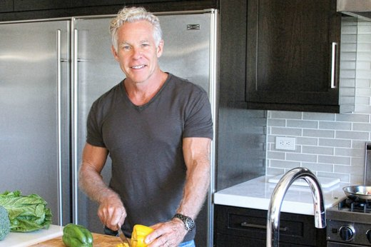 10 Keto Breakfast Ideas From Mark Sisson of Primal Kitchen