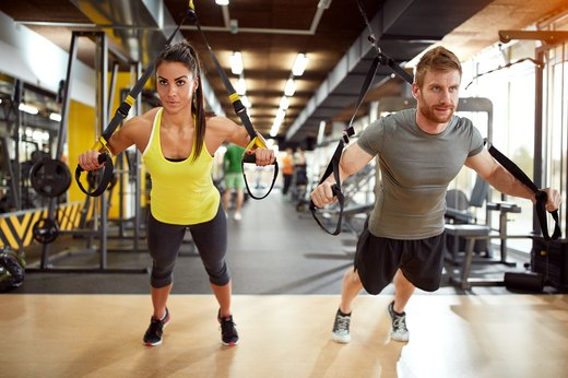 10 Things Fitness Magazines Won't Tell You