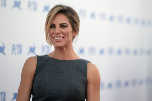 6. Jillian Michaels
