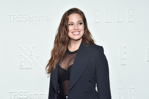 11. Ashley Graham