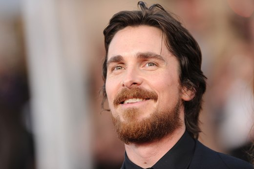 Christian Bale's Unbelievable Weight Transformations — How Healthy Are They?