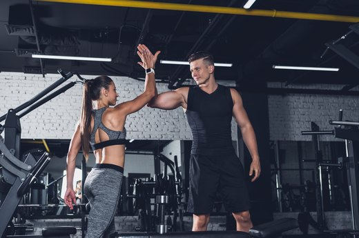 10 Workout Classes That Will Improve Your Sex Life