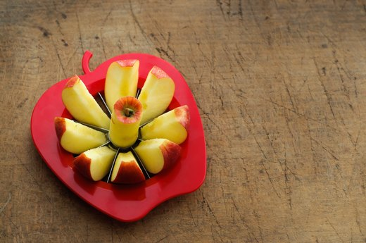 5. Apple Slicer