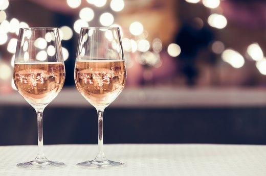 1. Wine